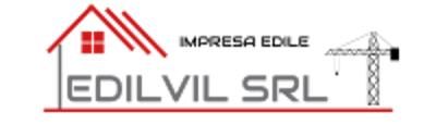 Edilvil SRL